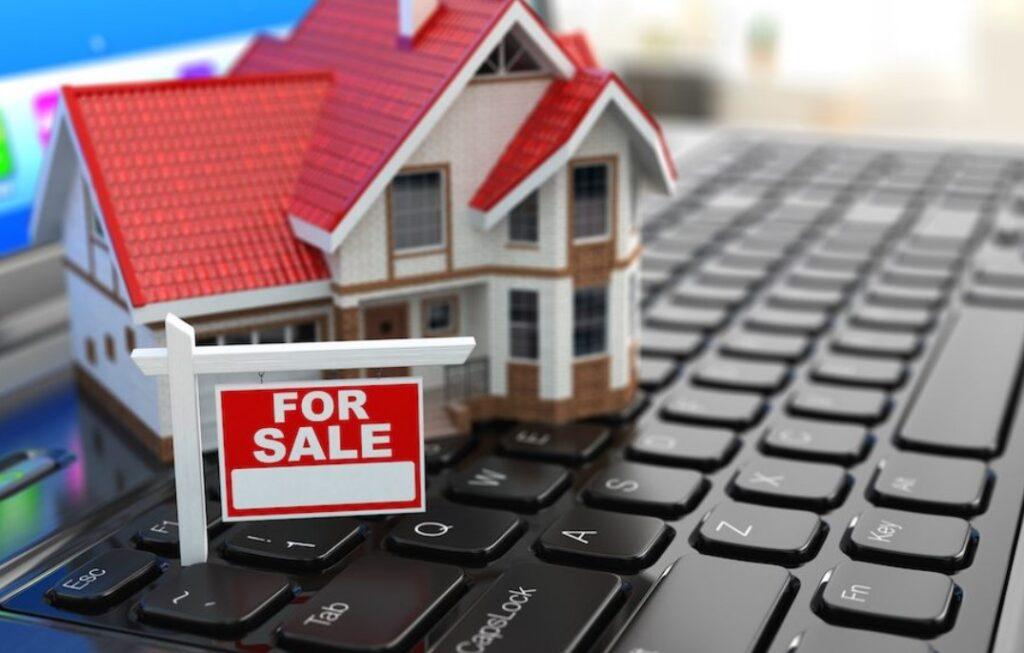 Αγγελία Πώλησης Σπιτιού Χωρίς μεσίτη
