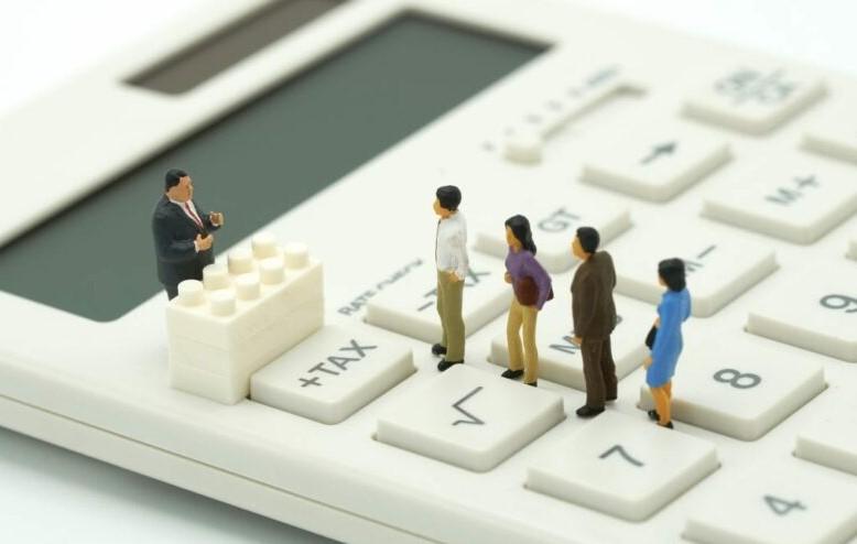έκπτωση φόρου