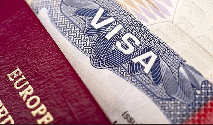 golden visa πορτογαλία